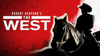 The West (2016)