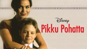 Pikku pohatta (1994)