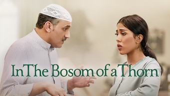 In The Bosom of a Thorn (2019)