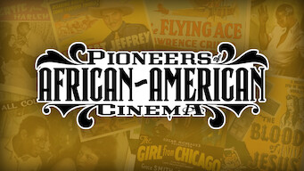 Pioneers of African-American Cinema (1946)