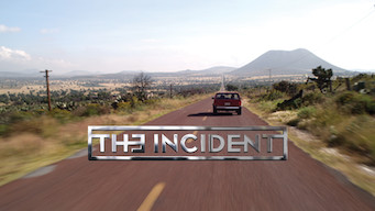 The Incident (2014)