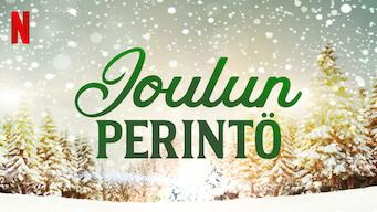 Joulun perintö (2017)