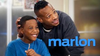 Marlon (2017)