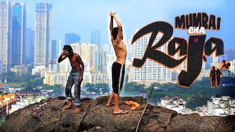 Mumbain kuningas (2012)