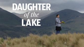 Järven tytär (2015)