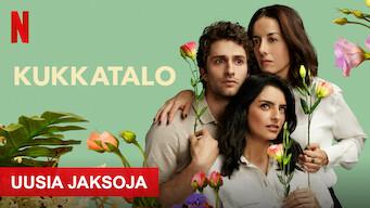 Kukkatalo (2019)