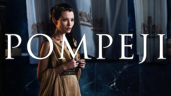 Pompeji (2014)