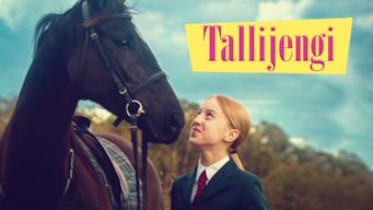 Tallijengi (2003)