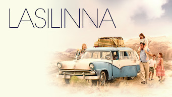Lasilinna (2017)