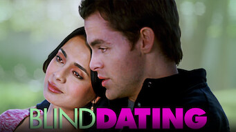 Blind Dating - pimeitä suhteita (2006)
