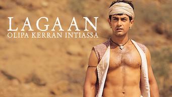 Lagaan - olipa kerran Intiassa (2001)