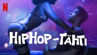 Hiphop-tähti (2018)