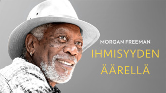Morgan Freeman: Ihmisyyden äärellä (2017)