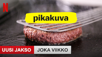 Pikakuva (2019)