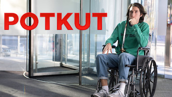 Potkut (2017)