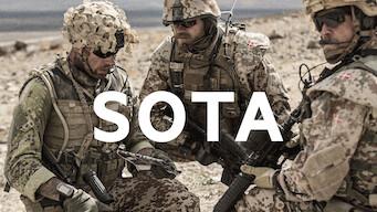 Sota (2015)