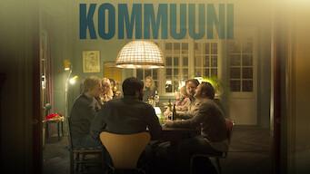 Kommuuni (2016)