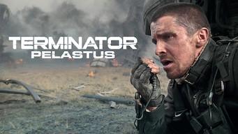 Terminator - Pelastus (2009)