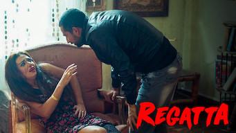 Regatta (2015)
