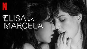 Elisa ja Marcela (2019)