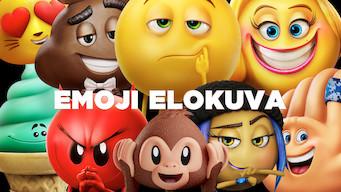 Emoji-elokuva (2017)
