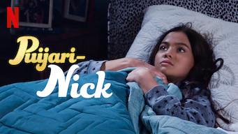 Puijari-Nick (2019)