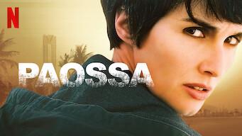 Paossa (2018)