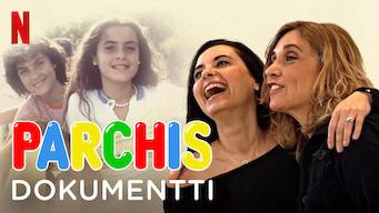 Parchís: Dokumentti (2019)