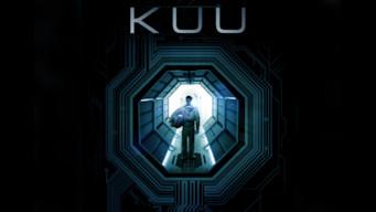 Kuu (2009)