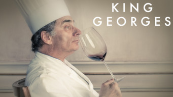 King Georges (2015)