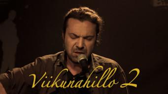Viikunahillo 2 (2014)
