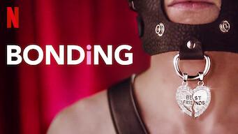 Bonding (2019)