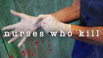 Nurses Who Kill (2016)