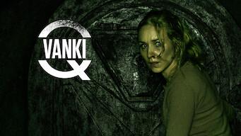 Vanki (2013)