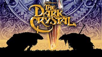 Tumma kristalli (1982)