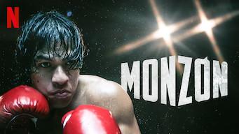 Monzón (2018)