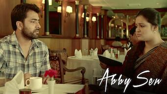 Abby Sen (2015)