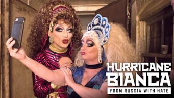 Hurricane Bianca 2 (2018)