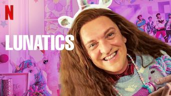 Lunatics (2019)