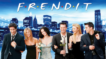 Frendit (2003)