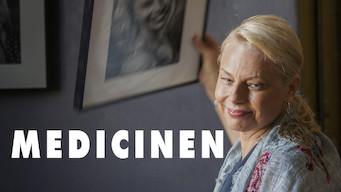 Medicinen (2014)