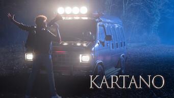 Kartano (2017)