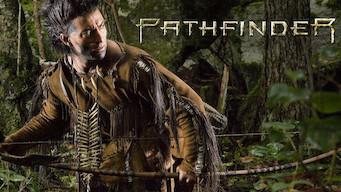 Pathfinder (2006)