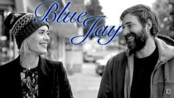 Blue Jay (2016)