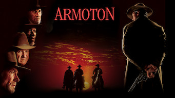 Armoton (1992)