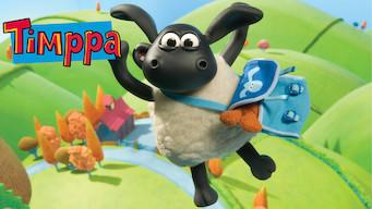 Timppa (2010)
