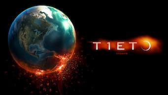 Tieto (2009)