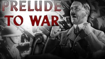 Sodan alkusoitto (1942)