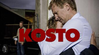Kosto (2010)