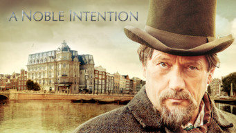 A Noble Intention (2015)